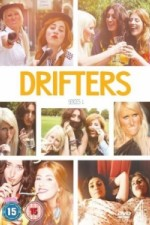 Drifters: Season 3