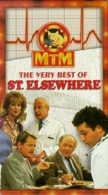 St. Elsewhere: Season 1