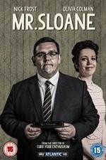 Mr. Sloane: Season 1