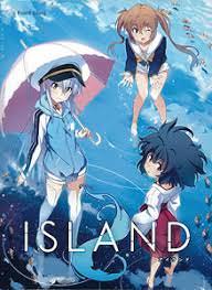 Island (sub)