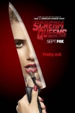 Scream Queens: Season 1