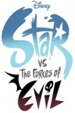 Star Vs. The Forces Of Evil: Season 1