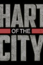 Kevin Hart Presents: Hart Of The City: Season 2