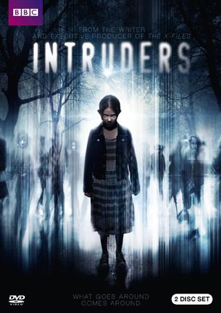 Intruders: Season 1
