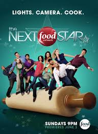 The Next Food Network Star: Season 5