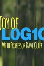 The Joy Of Logic