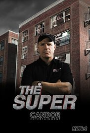 The Super: Season 1