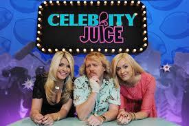 Celebrity Juice: Season 14