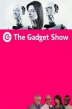 The Gadget Show: Season 21