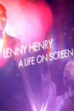 Lenny Henry: A Life On Screen
