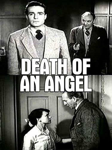 Death Of An Angel (1952)