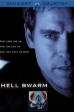 Hell Swarm