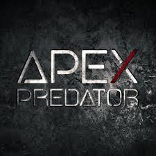 Apex Predator: Season 1