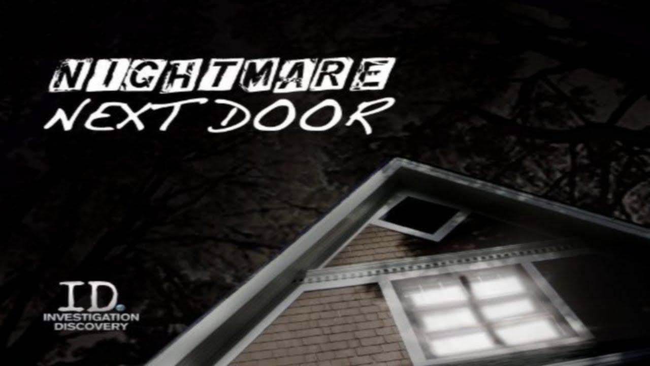 Nightmare Next Door: Season 2