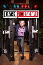 Race To Escape: Season 1