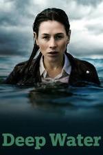Deep Water: Season 1