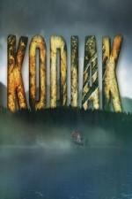 Kodiak: Season 1