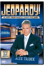 Jeopardy!: Season 2015