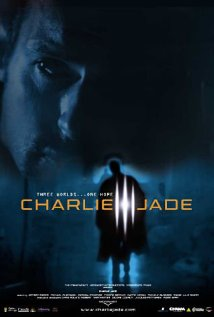 Charlie Jade: Season 1