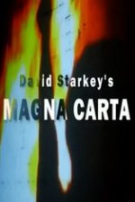David Starkey's Magna Carta