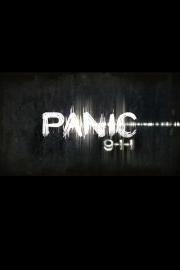 Panic 9-1-1: Season 1