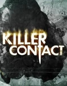 Killer Contact: Season 1