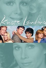 Knots Landing: Season 11
