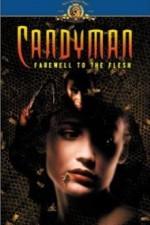 Candyman: Farewell To The Flesh: Season 1