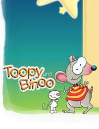 Toopy & Binoo: Season 7
