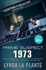 Prime Suspect 1973: Season 1