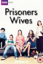 Prisoners Wives: Season 1