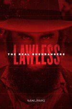 Lawless - The Real Bushrangers: Season 1