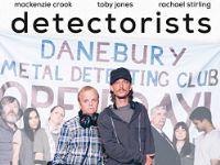 Detectorists: Season 1