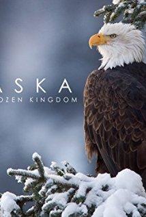 Alaska: Earth's Frozen Kingdom: Season 1