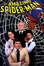 The Amazing Spider-man: Season 2