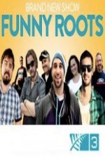 Funny Roots: Season 1