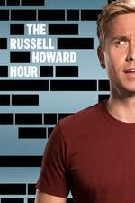 The Russell Howard Hour: Season 1
