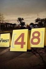 The First 48: The Detectives Speak: Season 1