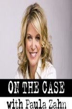 On The Case With Paula Zahn: Season 12