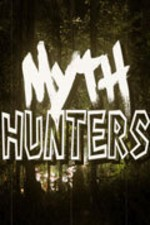 Myth Hunters: Season 1