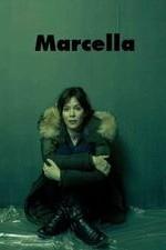 Marcella: Season 1