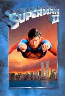 Superman 2 (1980)