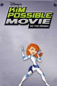 Kim Possible: So The Drama
