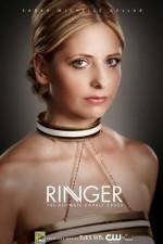 Ringer: Season 1