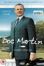 Doc Martin: Season 7