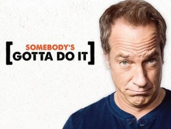 Somebody's Gotta Do It: Season 2