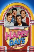 Happy Days: Season 9