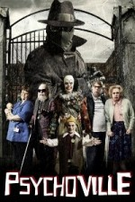 Psychoville: Season 1