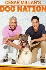 Cesar Millan's Dog Nation: Season 1