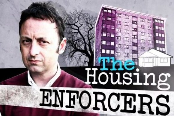 The Housing Enforcers: Season 2